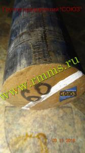 круг бронзовый диаметр 60 мм цена