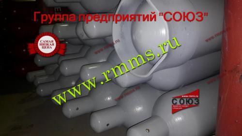 ацетиленовый баллон ГОСТ 949