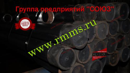 насосно компрессорные трубы ГОСТ